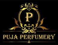 Puja Perfumery